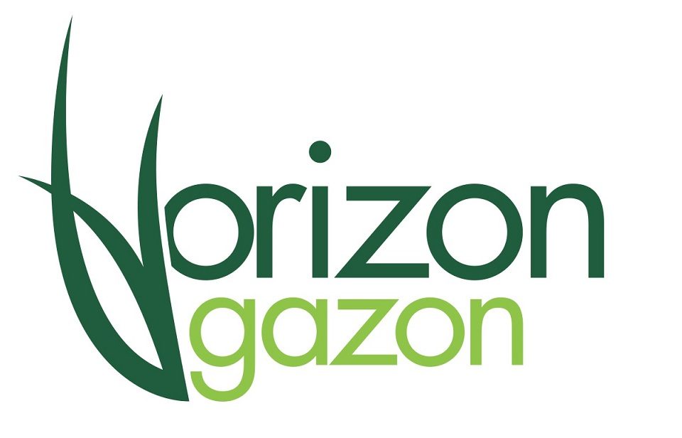 logoHorizongazon background - Zone Entrepreneur