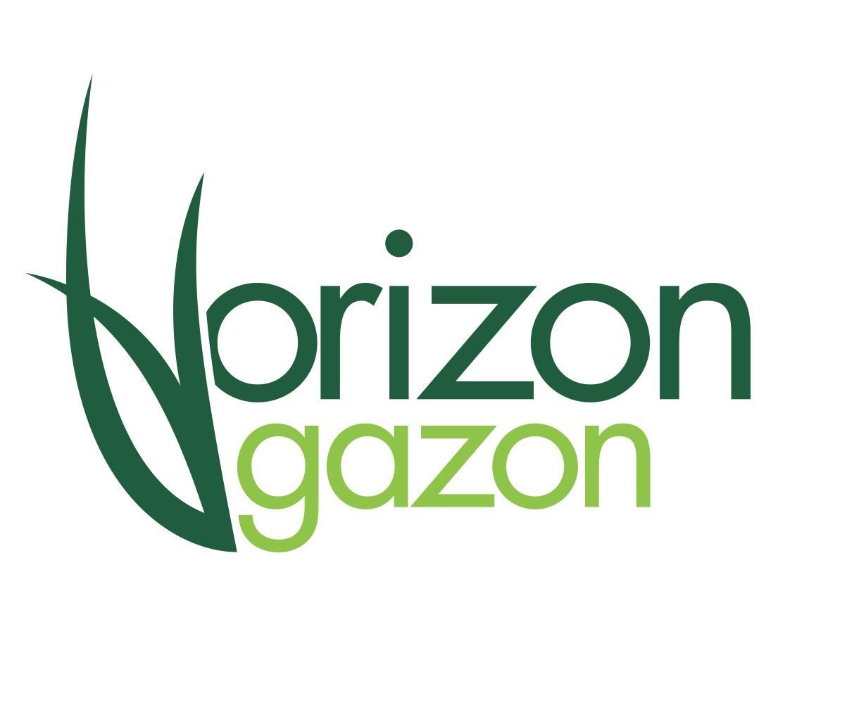Horizon Gazon